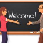 تعامل مدیران و والدین در انضباط مدرسه