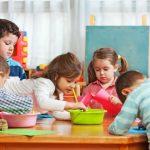بازی درمانی و کودکان بیش فعال