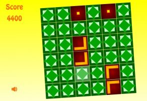 بازی حافظه متحرک، تقویت حافظه فضایی