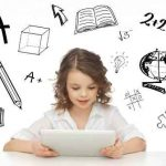 کودک با استعداد کیست؟