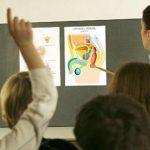 فواید آموزش جنسی به کودک و نوجوان